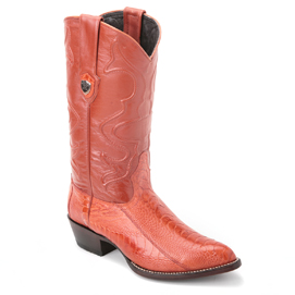 -5-exotic-skin-westrn-boot-link.jpg