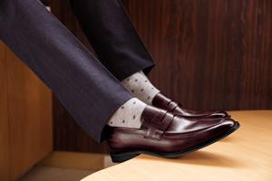 -8-dress-shoes-loafer-link.jpg