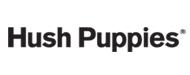 pos4-hush-puppies.jpg