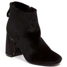 Ninety Union by Lady Couture Marvelous Black Booties