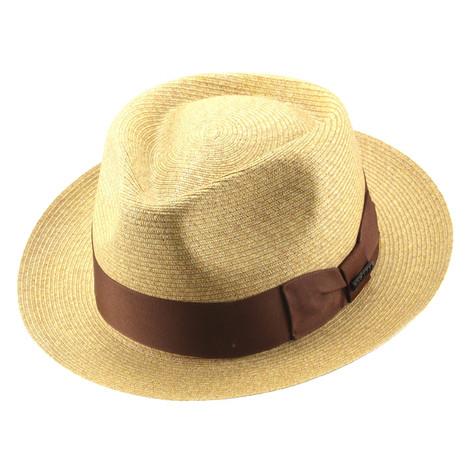Bigalli Quickstep Upbeat Wheat Braid Hat - Arrowsmith Shoes 5a9d0a6c9c34