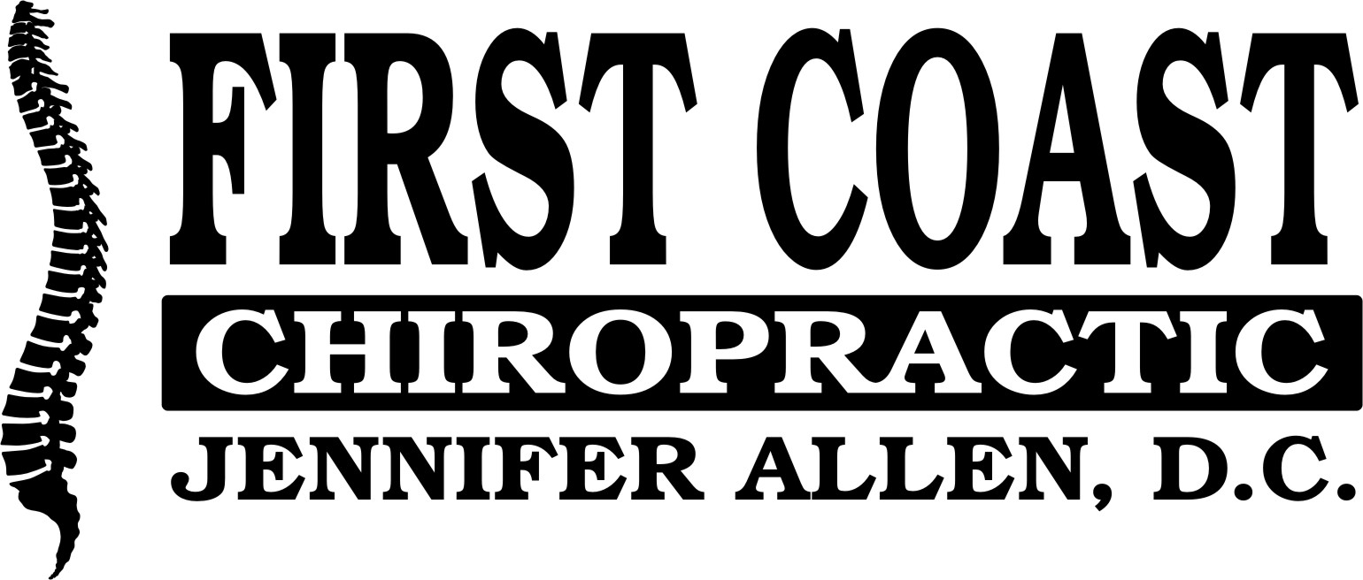 first-coast-chiropractic-210-logo.jpg