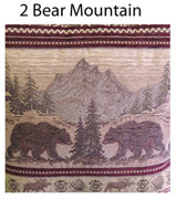 02 Bear Mountain
