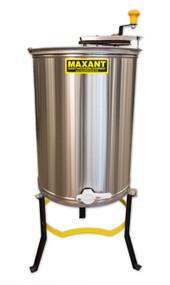 2 Frame Maxant Hobbyist Extractor Kit