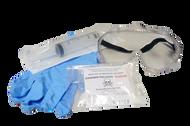 Oxalic Acid Kit