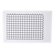 10 Frame Corrugated Sheet for IPM Bottom Board