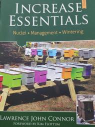 Increase Essentials- Book
