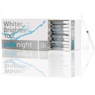 Polanight Bulk Syringe Box - 50 Pack