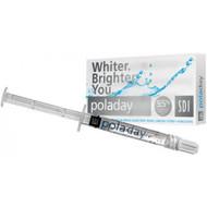 Poladay 9.5 10 pack