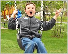 img-frs-boy-on-swing.jpg