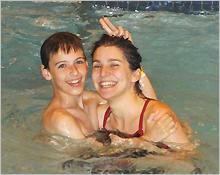 img-frs-swimming.jpg