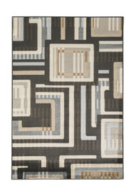 Juhani Multi Medium Rug