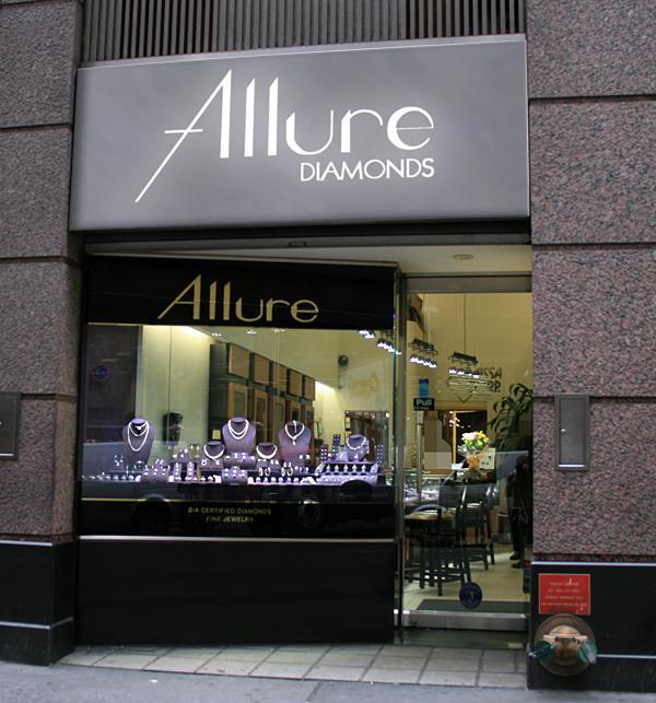 allure-diamonds-storefront-full.jpeg