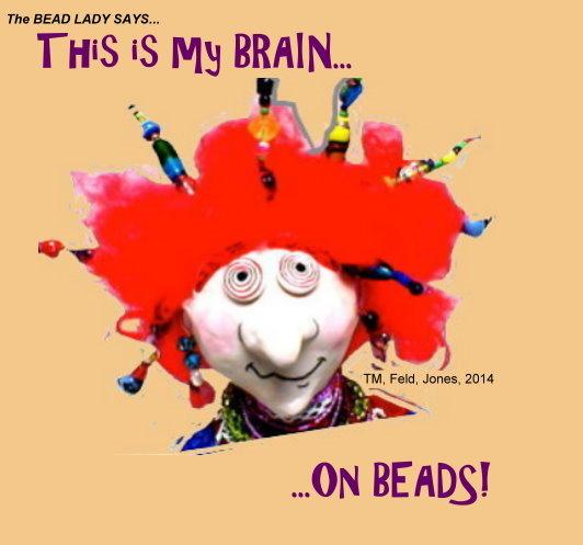 brainonbeads.jpg