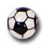 ceramicsportsballs.jpg
