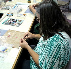 classesjewelrydesign.jpg