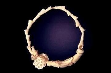 classesjewelrydesigni.jpg