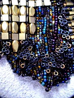 classesjewelrydesignii.jpg