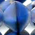 glassbicones12mm.jpg