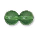 glassdrukroundgreen.jpg