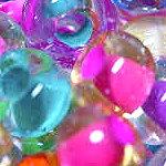 glassfinishescolorlined.jpg