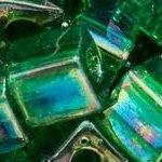 glassfinishestransparentab.jpg