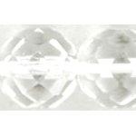 glassfirepolishcrystal.jpg