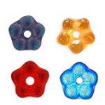 glassflowersspacerrond5mm.jpg