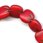 glassfruitbeads.jpg