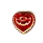 glassheartsgoldflower.jpg