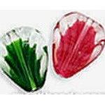 glassshellhandmadedeco.jpg