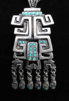 historycentralamjewelry.jpg
