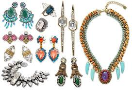 jd1-jewelry.jpg