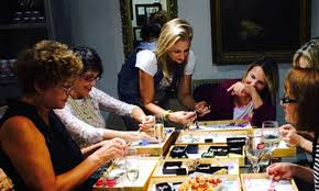 jd2-jewelrymakingclass.jpg