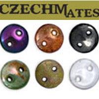 seedczechczechmatelentil.jpg