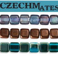 seedczechczechmatetile.jpg