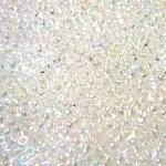 seedczechseedbeads11s-crystal.jpg