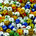 seedczechseedbeads11s-striped.jpg