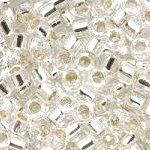seedjpdelicas-crystal.jpg