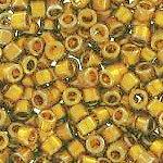 seedjpdelicas-yellow.jpg