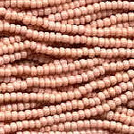 seedjpseedbeads11s-pink.jpg