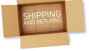 shippingreturns.jpg
