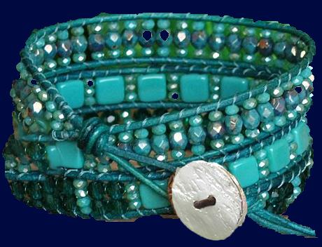 wrapbracelet-aztec2b.png