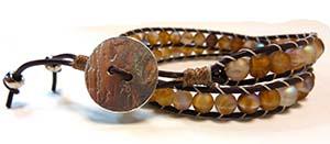 wrapbracelet-moneyshot1-thumb.jpg