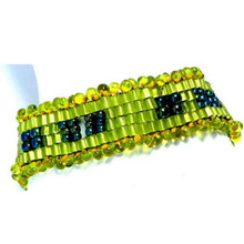 ABACUS BRACELET INSTRUCTIONS DOWNLOAD, (1 unit)