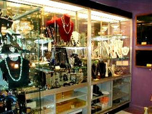 GETTING YOUR JEWELRY BUSINESS STARTED CLASS (class fee)