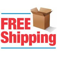 free-shipping-w-box.jpg