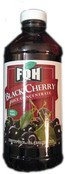 FQH Black Cherry Juice Concentrates
