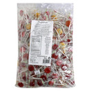 Yummy Earth Organic Lollipops  Assorted, 5 lbs.
