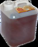 Madhava Raw Organic Agave Nectar, 5 Gallon (55 lb.)